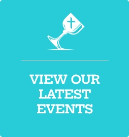 FCC- View our latest Events