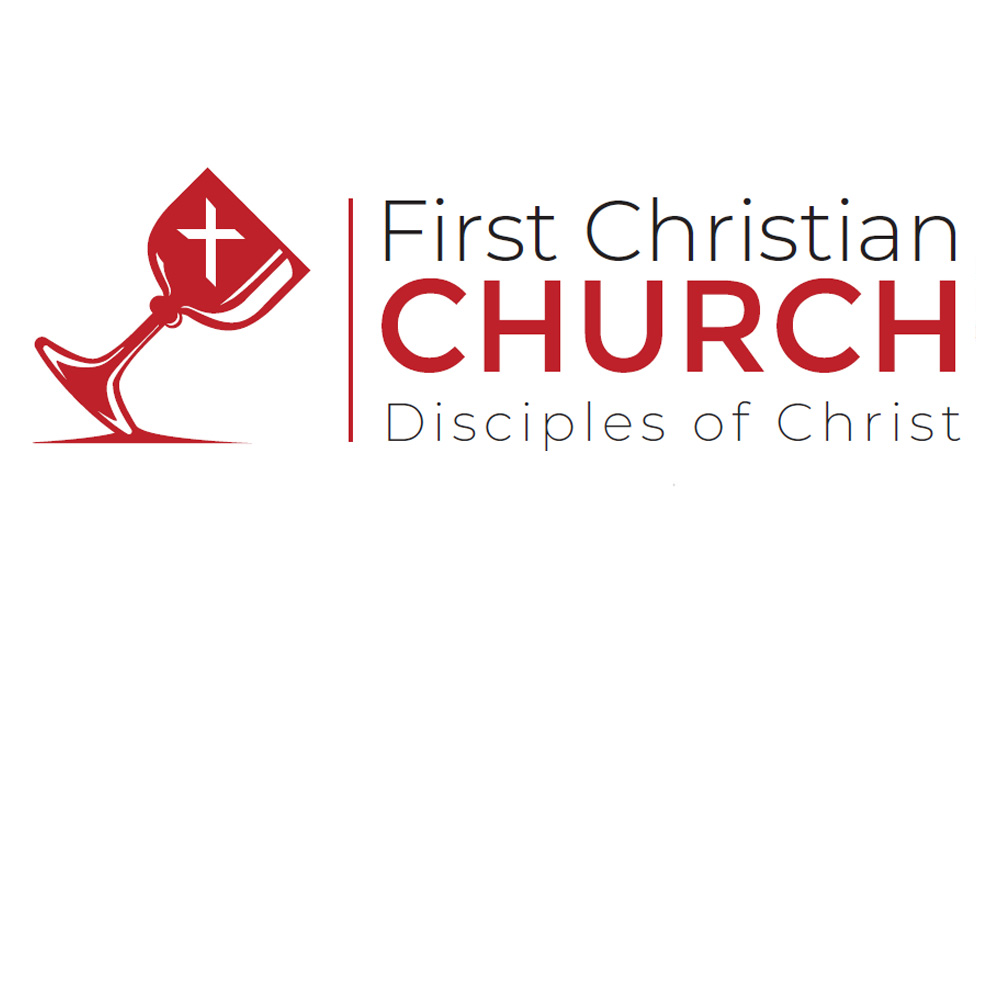 First Christian Church Charlotte Disciples of Christ