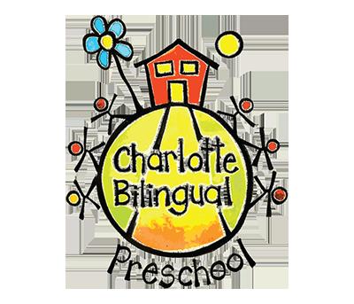 Charlotte Bilingual Preschool